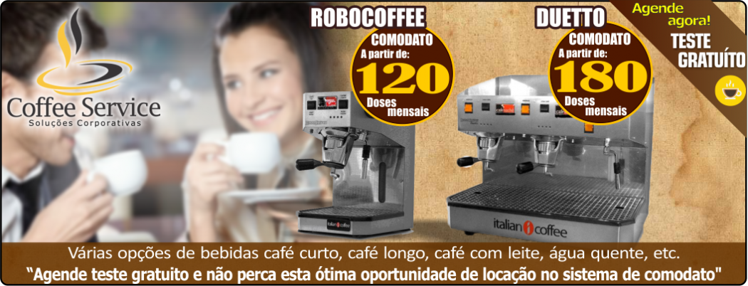 banner-coffeservice-duetto-robocoffee+chamada