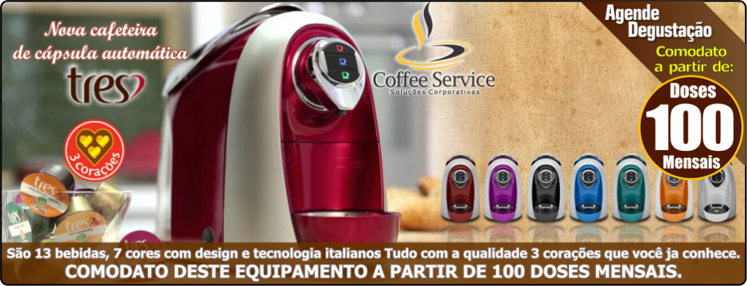 banner-coffeservice-tres-marrom-chamada